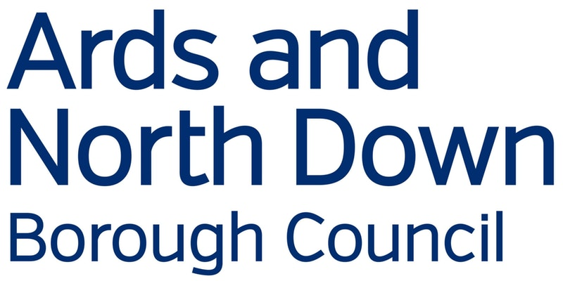 ards and north downjpg